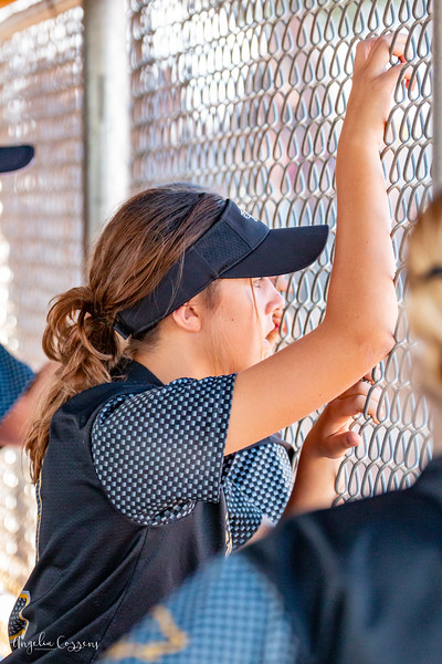 IMG_4877_MoHi_Softball_2019.jpg