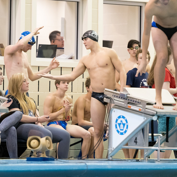 2018_KSMetz_Feb09_SHS Centenial League_Swimming_NIKON D5_2321.jpg
