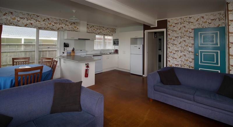Tutakaka-kitchen.jpg
