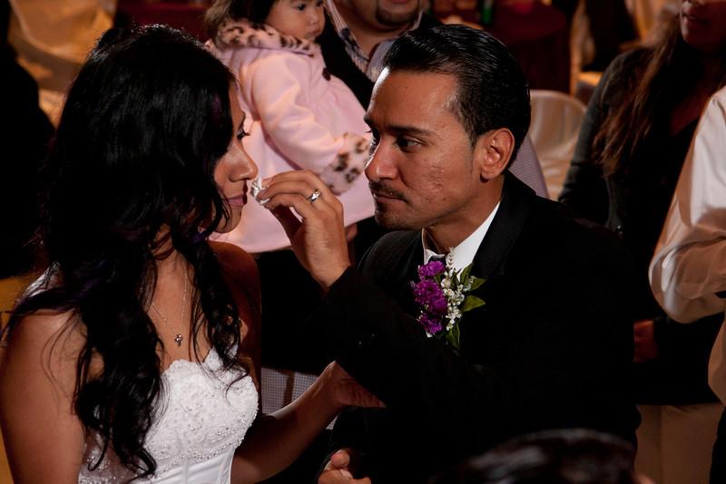 2011-11-11-Servante-Wedding-471.JPG