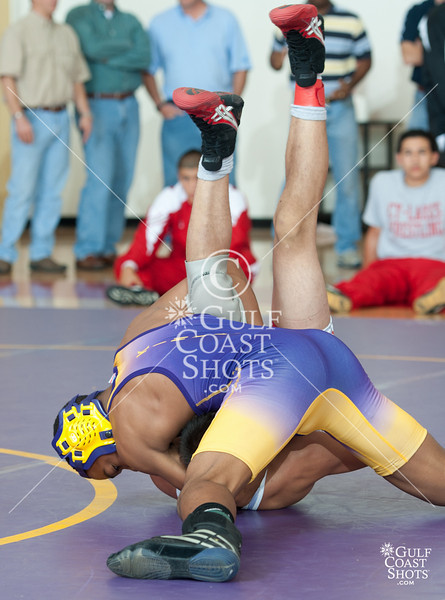 2010-11-20 STHS - bouts 151-200
