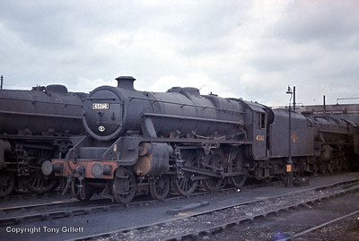 45225-45298 built 1936