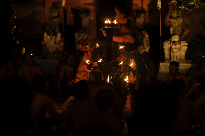 Trip of Wonders Day 11 @Bali 0311.JPG