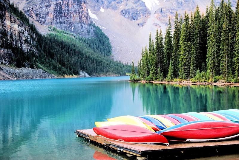 Canadian_rockies_2_007b.jpg