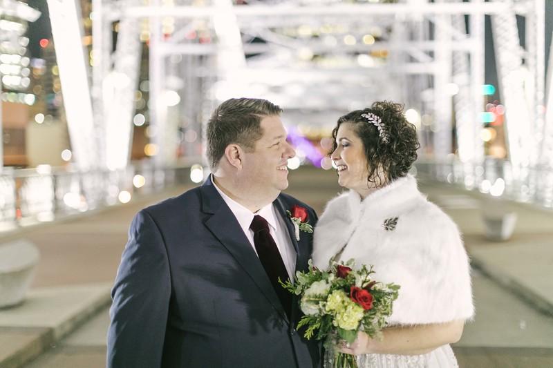 54_Steve+Laurie_Wedding.jpg