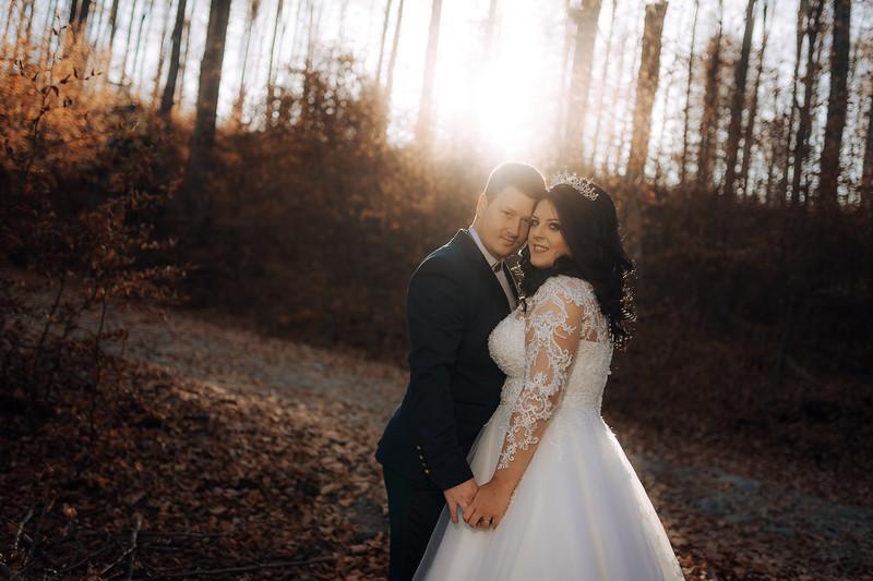 After wedding-159.jpg