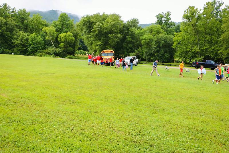 2014 Camp Hosanna Wk7-60.jpg