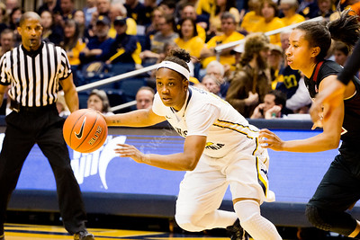 30726 - Womens NIT Basketball vs. Temple