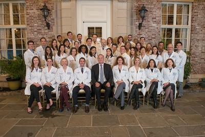 Unedited Brigham & Women's Dermatology
