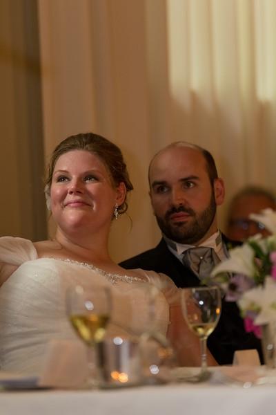 Mari & Merick Wedding - Heartfelt Words-41.jpg