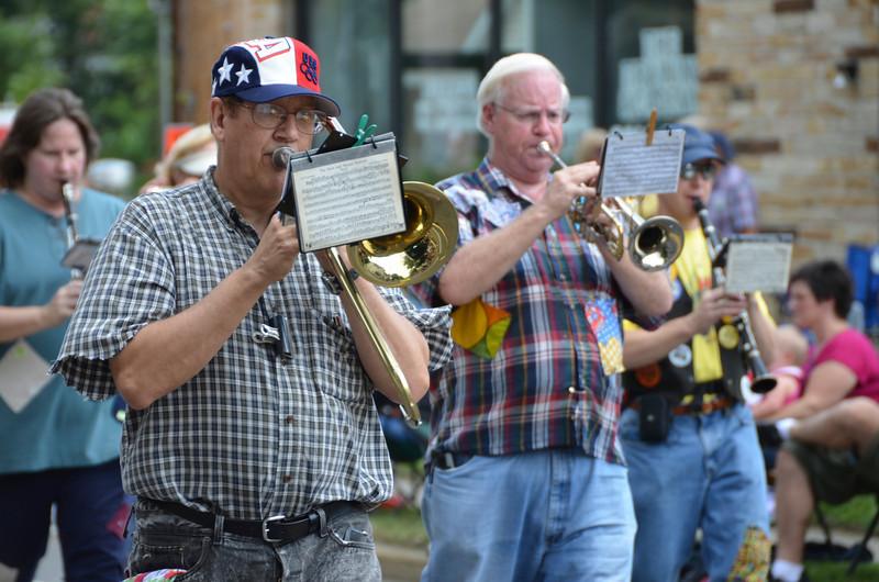 2012 Septemberfest Parade283.jpg