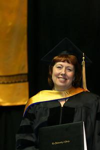 2006-12 Graduation