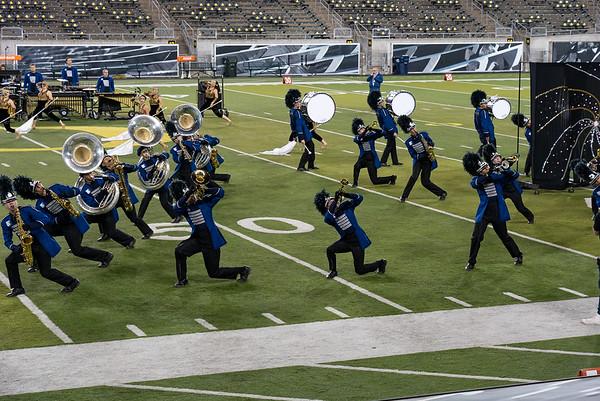 SVBD 2018 - Championships @ U of O (web)