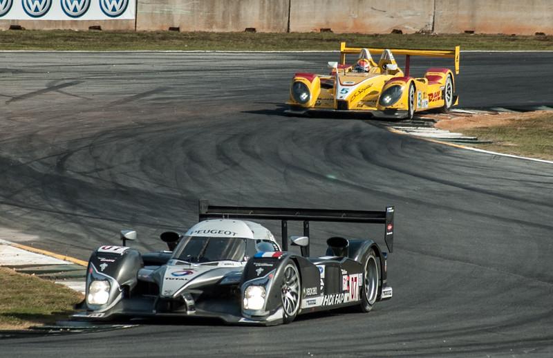2008_Petit_Le_Mans-127.jpg