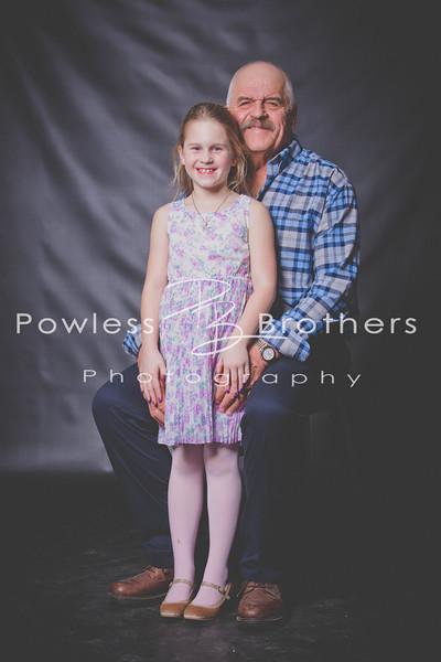 Daddy-Daughter Dance 2018_Card A-3210.jpg