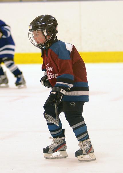 Tims Hockey