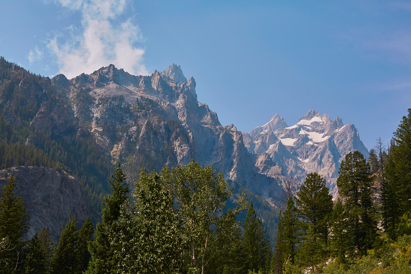 Teton National Park-17.jpg