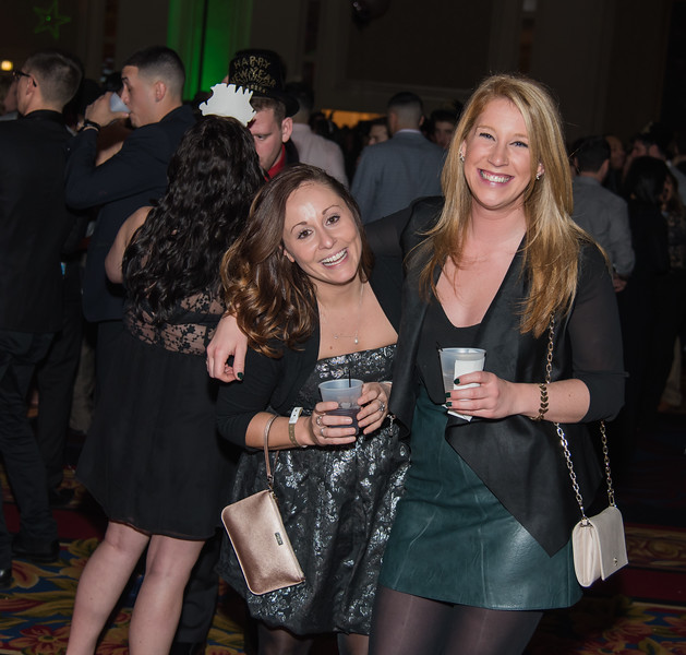 New Year's Eve Soiree at Hilton Chicago 2016 (208).jpg