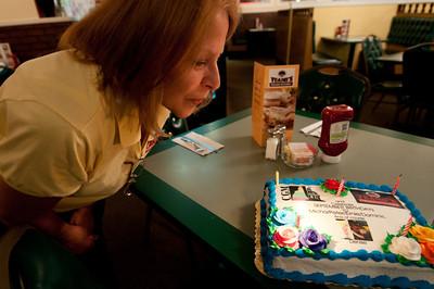 2011.09.09.Veanos Birthdays