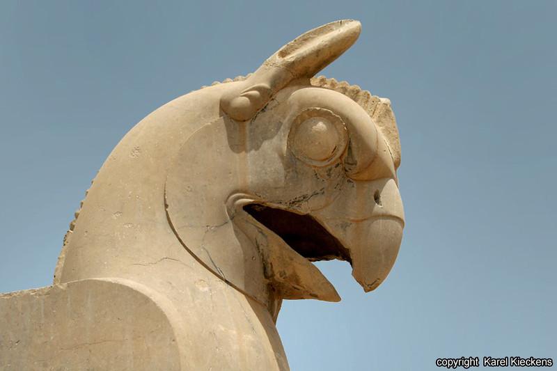 Ir.03_47_Persepolis.JPG