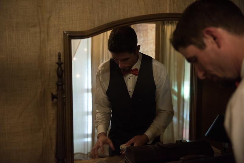 Billings - Jacobs Wedding Photography-5.jpg