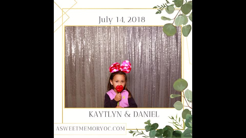 Photo Booth, Gif,  Fullerton, Orange County (500 of 117).mp4
