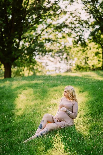 Maternity-0017.jpg