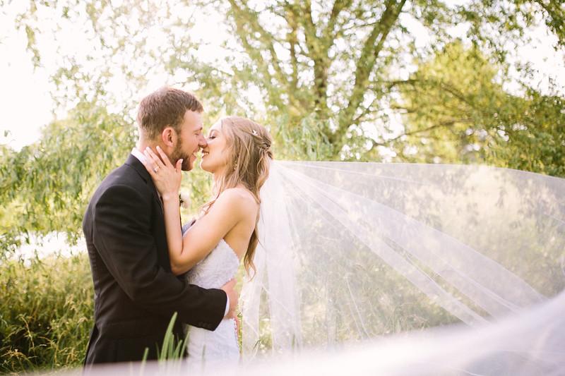 skylar_and_corey_tyoga_country_club_wedding_image-581.jpg