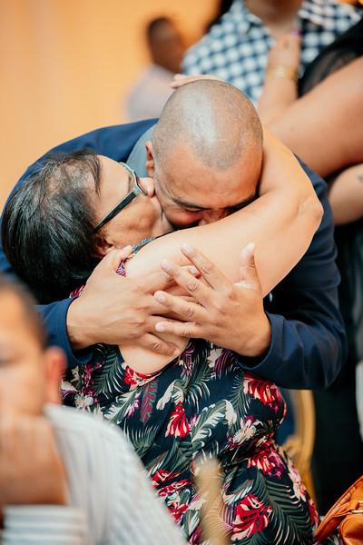 14 DECEMBER 2018 - VUKILE & BERENICE WEDDING 1-365.jpg