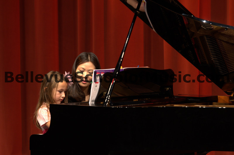 Bellevue School of Music Fall Recital 2012-46.nef