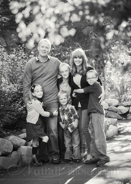 Sorensen Family 15bw.jpg