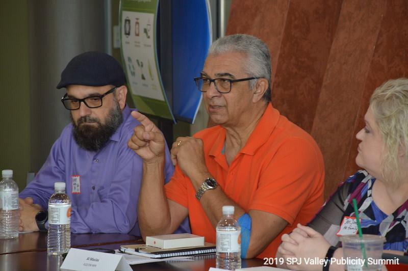 2019 SPJ Valley Publicity Summit (17).JPG