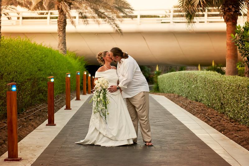 Wedding_0817.jpg