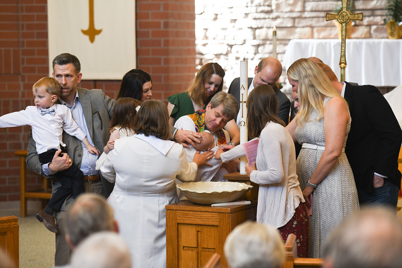 2019-04-28 Maggie and Iris Baptism 030.jpg