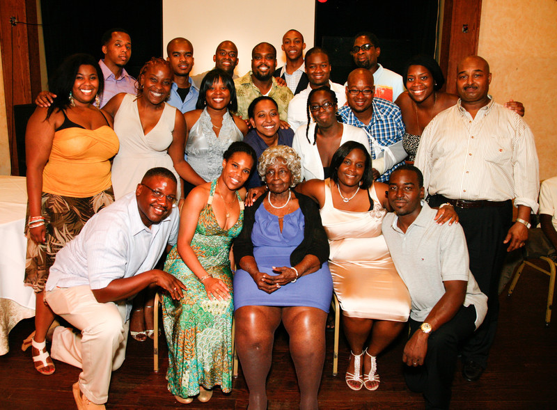 Edouard Family Reunion-3864.jpg