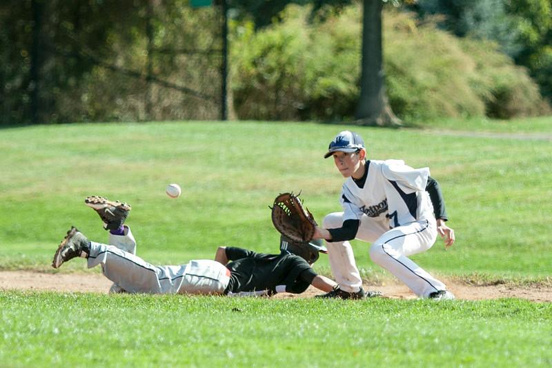 Westport Wreckers Baseball 20151017-30.jpg