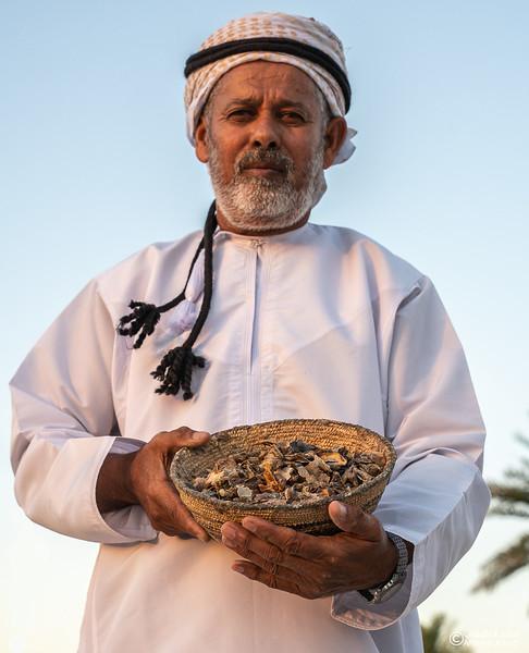 Thamrait 096 - frankincense - Dhofar.jpg