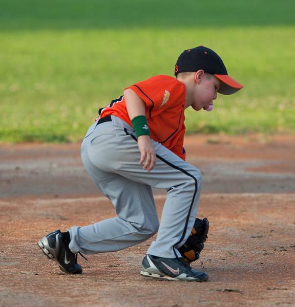 Knights Baseball 20110708-19-30 _MG_468916.jpg