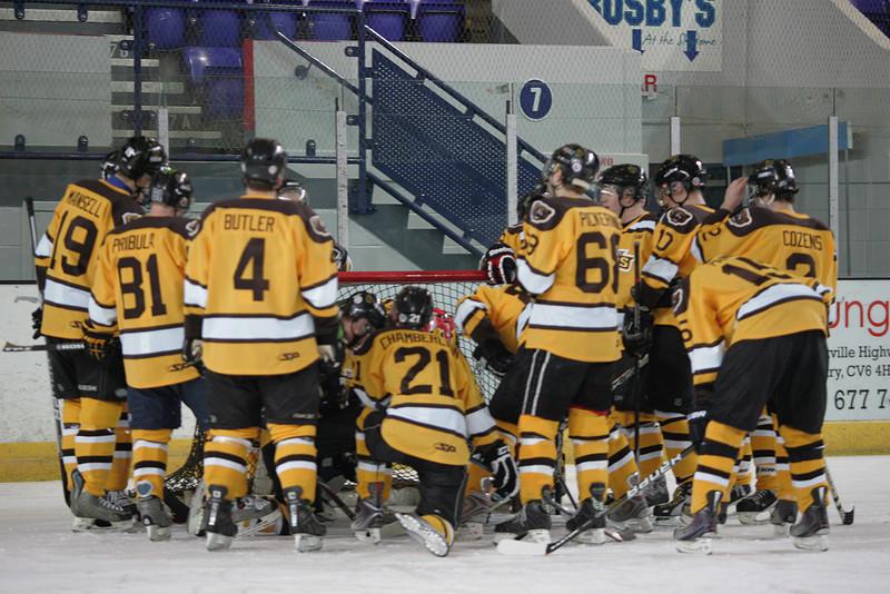 Bruins vs Jesters 07-01-2012 002.jpg