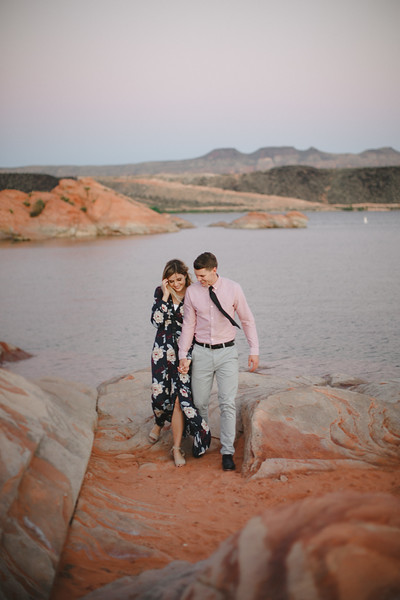 Shelby&MorganEngagements-15.jpg