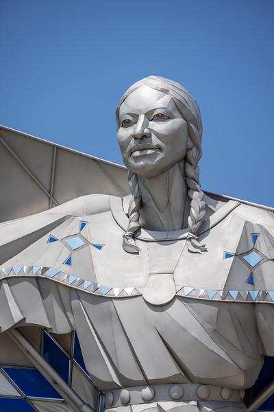 Dignity statue South Dakota -3766.jpg
