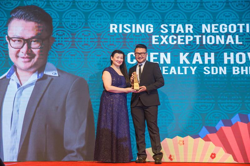 Star Propety Award Realty-491.jpg