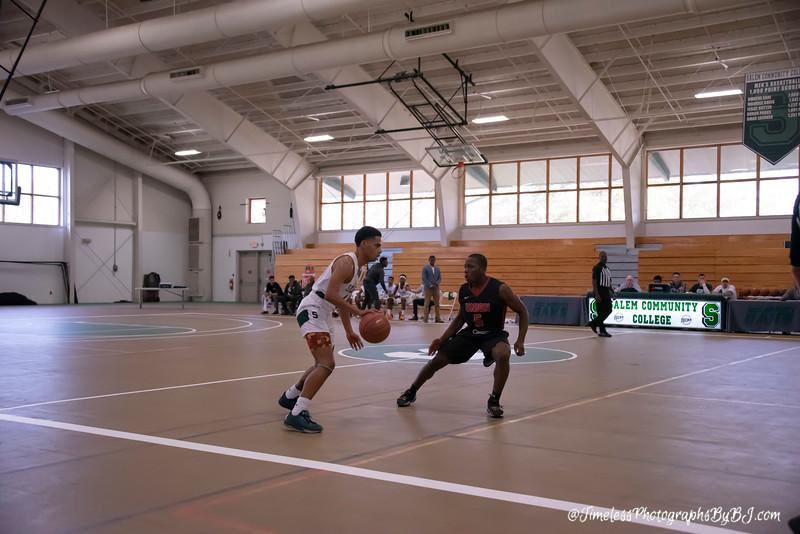 2019_SCC_Mens_Basketball_049.JPG