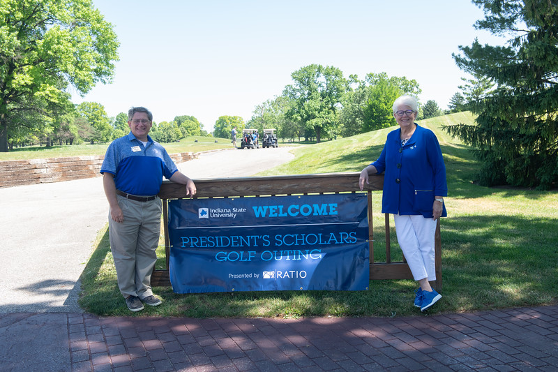 June 04, 2018Pres scholar golf outing -3187.jpg