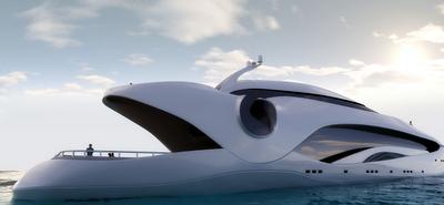 Yacht mania