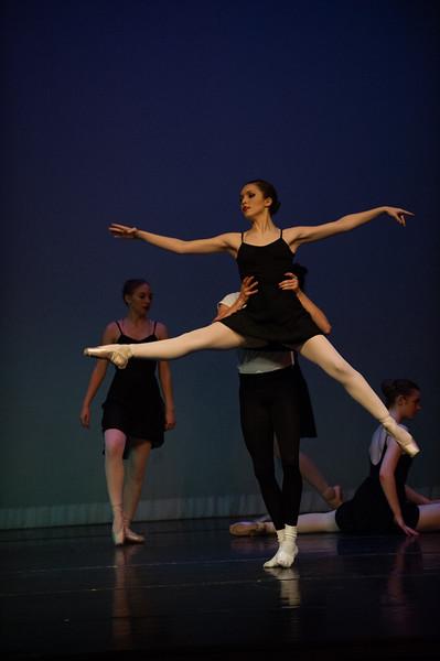BalletETC-5936.jpg