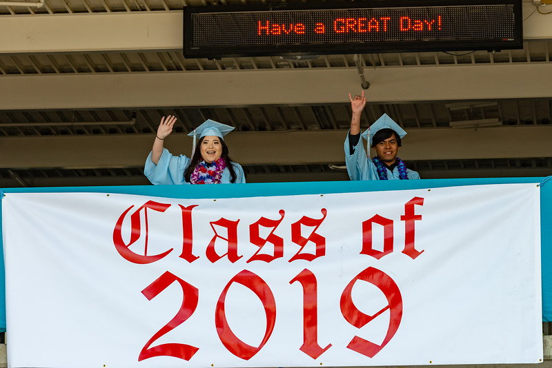 Hillsdale Graduation 2019-19856.jpg