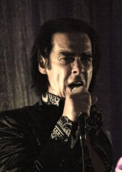 Nick Cave Amsterdam 04-10-13 (9).jpg