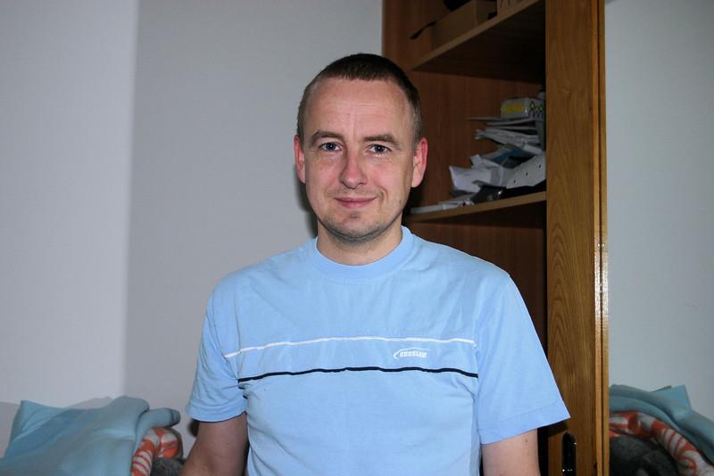 Haircut02.jpg