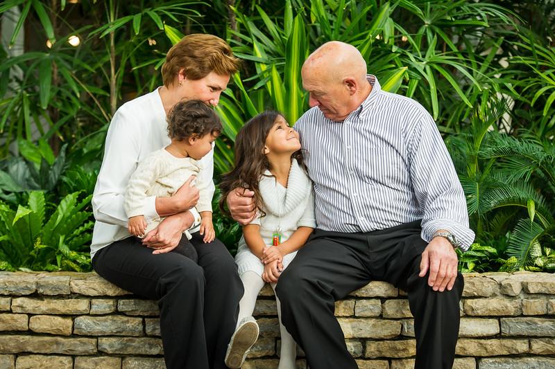 Maggied Family 2016-123.jpg